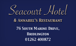 Seacourt Hotel